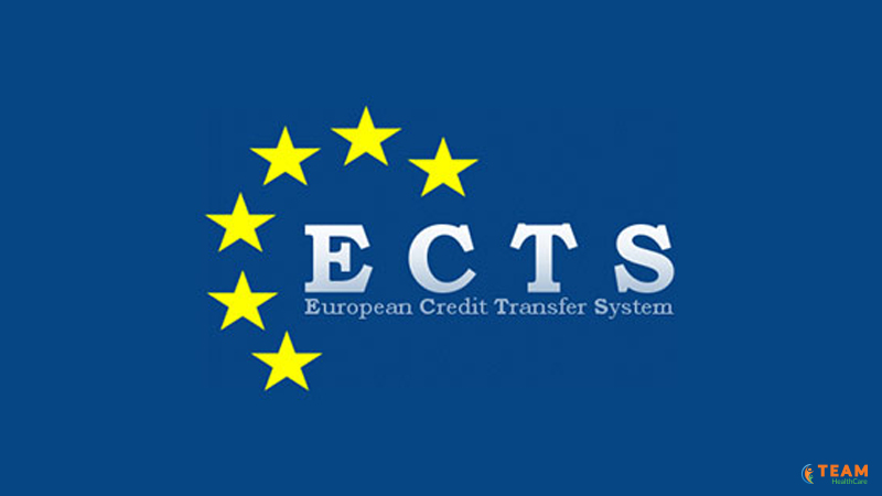 ECTS & BOLOGNA Process