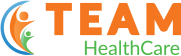 Team Health Care